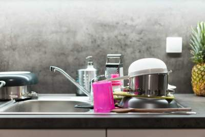 7 Crucial Benefits of Green Cleaning